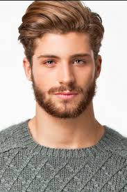Classic Mens Hairstyles 23 Stunning Attempts To Have Scruffy Beard Styles Httppopularbeardstyles