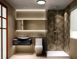 traditional bathroom designs 2015. Bathroom Design Ideas Traditional 2015 Interior Home Designs N