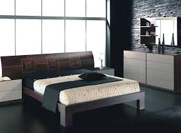 contemporary bedroom furniture chicago. Contemporary Bedroom Furniture Chicago Tahrirdata Magnificent Inspiration Design N