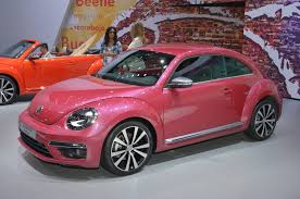 2018 volkswagen beetle colors. exellent beetle 121 and 2018 volkswagen beetle colors