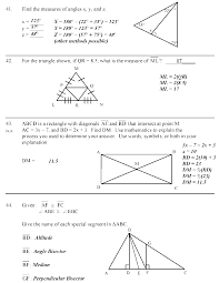 help geometry problems best worksheet get geometry help from chegg now geometry guided textbook solutions expertanswers definitions and