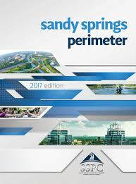 sandy springs perimeter chamber guide membership directory  sandy springs perimeter chamber guide membership directory 2016 by encore atlanta issuu