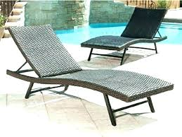 inexpensive lounge chairs. Simple Lounge Cheap Pool Lounge Chairs Patio For Sale  Inexpensive   And Inexpensive Lounge Chairs E