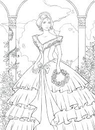 pretty coloring pages. Beautiful Pages Pretty Coloring Sheets Pages Hard Pictures To Print And Color Free Pony T31 For Pretty Coloring Pages T