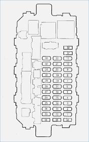 1997 honda crv wiring diagram tangerinepanic com 2000 honda crv engine diagram lovely 1997 01 honda cr v 1997 honda crv wiring