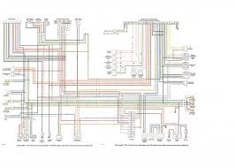 drzsm wiring diagram wiring diagrams drz 400 wiring diagrams electrical