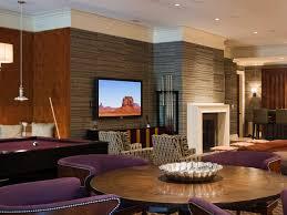 basement interior design. A Sea-Inspired Retreat Basement Interior Design