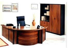 home office office. Ethan Allen Office Furniture Corporate Home Desks Unique Amazing