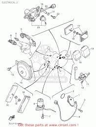 yamaha tachometer wiring diagram wiring diagram and hernes mercury tachometer wiring diagram auto