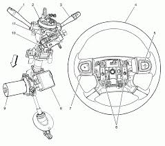 2011 chevy impala radio wiring diagram wirdig wiring diagram
