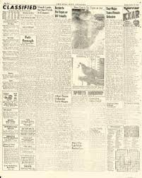 Hope Star Newspaper Archives, Oct 11, 1948, p. 4