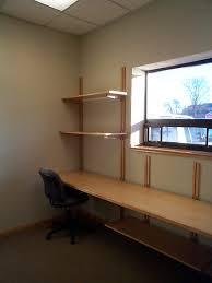 office wall desk. Office Wall Desk