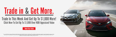 Toyota New & Used Car Dealer - Serving West Palm, Royal Palm ...