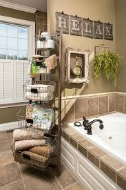 bathroom ideas for decorating. Decorating Small Bathrooms Pinterest Bathroom Ideas Best  On Excellent Decor . For 7