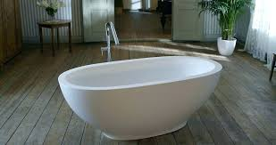 full size of kohler whirlpool tubs manuals jetted tub manual cleaning two person guest house room