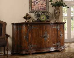 Dining Room Side Table Buffet  With Target Corner China - Dining room table and china cabinet