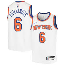 Knicks Jersey 2019 New York cadfabfefad|2019-07 NFL Fantasy Running Back Ratings