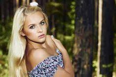 Rencontres avec des jolies femmes ukrainiennes et russes