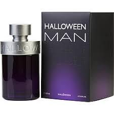 <b>Halloween</b> Perfume by Jesus del <b>Pozo</b> | FragranceNet.com®