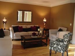 Red Living Rooms Color Schemes Brown And Red Living Room Paigeandbryancom