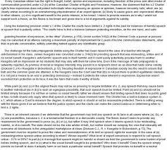 resume tips for educators professional dissertation hypothesis patriotism essays