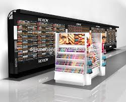 custom display furniture retail. Retail Cosmetic Shop Furniture, Furniture Suppliers And Manufacturers At Alibaba.com Custom Display T