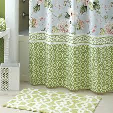 Elegant Bathroom Rugs Target 50 Photos Home Improvement