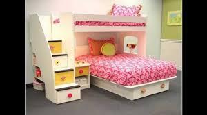 next childrens bedroom furniture. Next Childrens Bedroom Furniture I