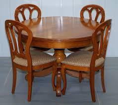 Handmade Kitchen Table Handmade Kitchen Table Design Decoration
