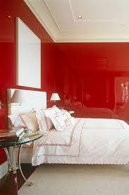 Design Bedroom Colors
