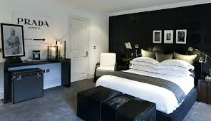 Bedroom Paint Ideas For Guys Designs Men Images The Best Home Color
