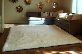 8 x 10 white rug interior revolutionary sheepskin rug love large faux 8 x white gy 8 x 10 white rug