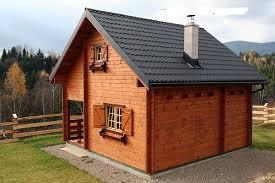 Case Di Legno Costi : Casa design casetta legno giardino economiche