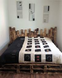 wood pallets furniture. repurposing plans for shipping wood pallets furniture