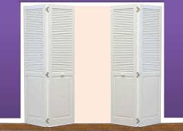 louvered bifold closet doors. Half Louvered Bifold Closet Doors Louvered Bifold Closet Doors