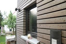Fenster Grathwol