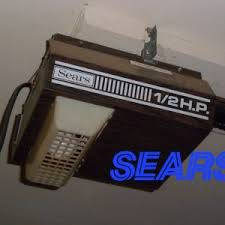 sears garage door opener remote. Sears Garage Doors With White Ceiling And Door Opener Remote For Ideas A