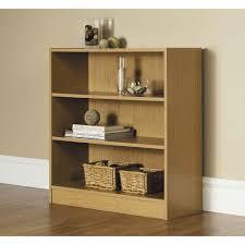 wooden bookcase furniture storage shelves shelving unit. utility shelves walmart shelving units wall wooden bookcase furniture storage unit
