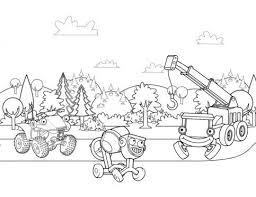 Small Picture 118 best Printable Coloring Pages and Crafts images on Pinterest