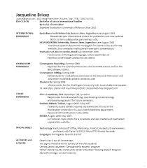 Double Major Resume Wonderful Photos Education Section Studiootb