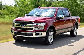 2018 ford lariat. delighful lariat 398 on 2018 ford lariat