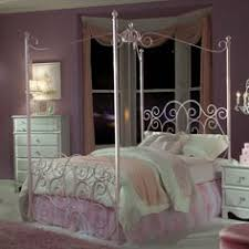 40 Best Canopy Bed Ideas And Design images | Bed ideas, Poster beds ...
