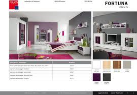 Jugendzimmer Komplett Gnstig Ikea Nazarm Jugendzimmer
