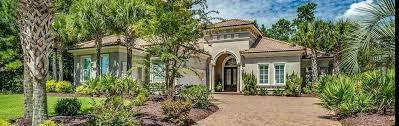 Kevin Mills - North Myrtle Beach, SC Real Estate Agent   realtor.com®
