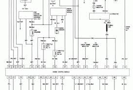 similiar hummer h2 transmission code keywords hummer h2 transmission moreover ford explorer radio wiring color code