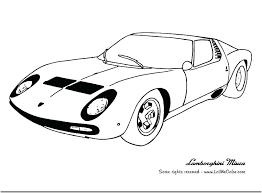 Coloring Pages Lamborghini Coloring Pages Coloring Pages Coloring