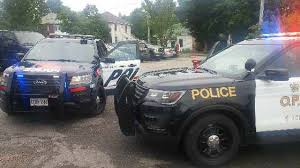 Norfolk Opp Looking For Three Suspects In Home Robbery 104 7 Heart Fm