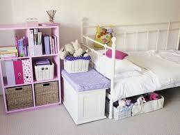 kids organization furniture. Kids Organization Furniture