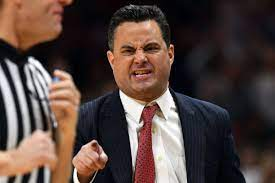 Sean Miller wiretap recordings ...