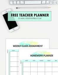 Teacher Organizer Planner Teacher Organizers Planners Zaloy Carpentersdaughter Co